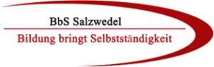 BBS Salzwedel Logo