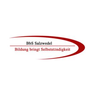 BBS Salzwedel icon