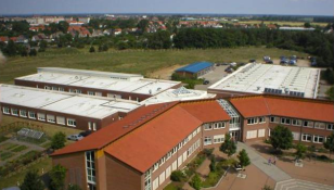 BBS Salzwedel