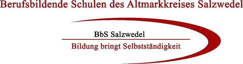 Berufsbildende Schulen das Altmarkkreises Salzwedel - Logo