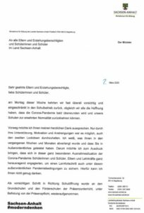 Elternbrief-Minister_2021-03